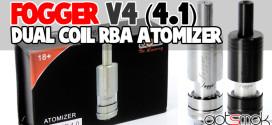 fogger-v4-dual-coil-rba-atomizer-gotsmok