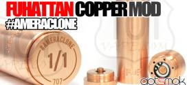 fuhattan-copper-mod-gotsmok