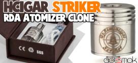 hcigar-striker-rda-atomizer-clone-gotsmok