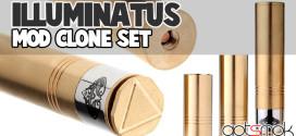 illuminatus-mod-clone-set-gotsmok