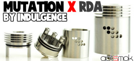 indulgence-mutation-x-rda-gotsmok
