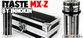 innokin-itaste-mx-z-gotsmok