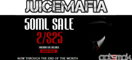 juicemafia-50ml-sale-gotsmok