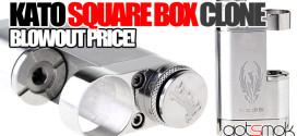 kato-square-box-clone-gotsmok