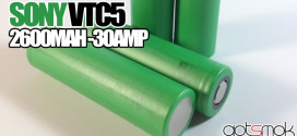 kommoncentz-sony-vtc5-18650-gotsmok