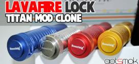 lavafire-lock-titan-mod-clone-gotsmok