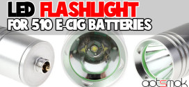 led-flashlight-ecig-gotsmok