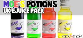 moes-potions-e-juice-gotsmok
