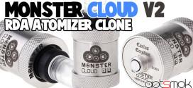 monster-cloud-v2-rda-atomizer-clone-gotsmok