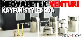neovapetek-venturi-rda-atomizer-gotsmok