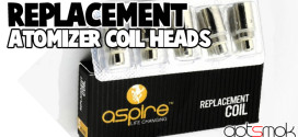replacement-atomizer-coil-heads-gotsmok