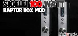sigelei-100-watt-raptor-box-mod-gotsmok