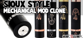 sioux-mechanical-mod-clone-gotsmok