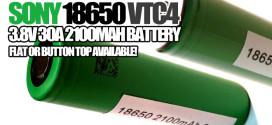 sony-18650-vtc4-battery-gotsmok
