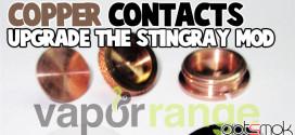 stingray-mod-copper-upgrade-parts-gotsmok