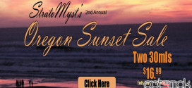 stratomyst-oregon-sunset-sale-gotsmok