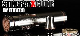 tobeco-stingray-x-clone-gotsmok