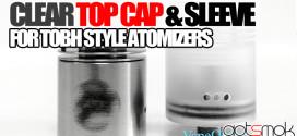 tobh-clear-top-cap-sleeve-gotsmok
