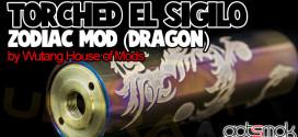 torched-el-sigilo-zodiac-mod-gotsmok