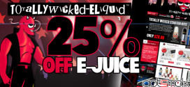 totally-wicked-e-liquid-sale-gotsmok
