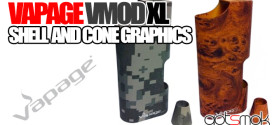 vapage-vmod-xl-shell-and-cone-gotmsok