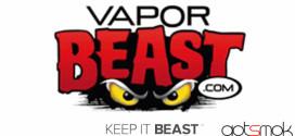 vaporbeast-labor-day-weekend-sale-gotsmok