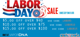 vapordna-labor-day-sale-gotsmok
