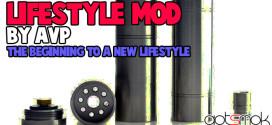 vapordna-lifestyle-mod-by-avp-gotsmok
