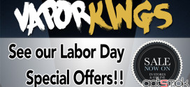 vaporkings-labor-day-sale-gotsmok