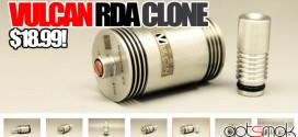vulcan-rda-clone-gotsmok