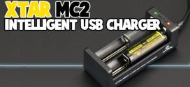 xtar-mc2-intelligent-usb-charger-gotsmok