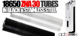 zna-30-18650-tubes-gotsmok