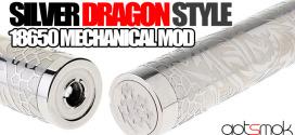 18650-silver-dragon-mod-clone-gotsmok