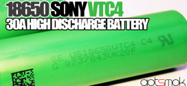 18650-sony-vtc4-high-discharge-battery-gotsmok