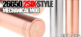 26650-2six-mod-clone-gotsmok