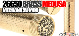 26650-brass-medusa-mechanical-mod-gotsmok