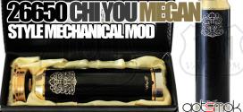 26650-chi-you-megan-mod-clone-gotsmok