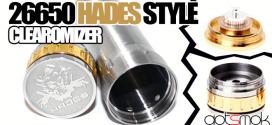 3avape-26650-mixed-hades-style-gotsmok