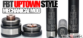 3avape-fbt-uptown-style-mechanical-mod-gotsmok