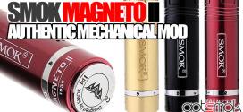 smok-magneto-ii-mechanical-mod-gotsmok