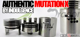 authentic-indulgence-mutation-x-gotsmok