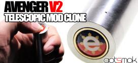 avenger-v2-telescopic-mod-clone-gotsmok