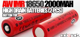 aw-imr-18650-2000mah-high-drain-battery-gotsmok