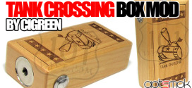 cigreen-tank-crossing-box-mod-gotsmok