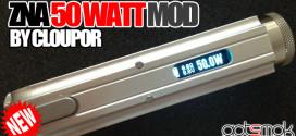 cloupor-zna-50-watt-box-mod-gotsmok