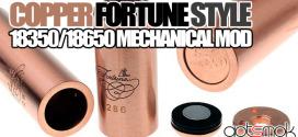copper-fortune-mod-clone-gotsmok