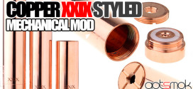 copper-xxix-mechanical-mod-clone-gotsmok