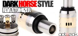 dark-horse-rda-atomizer-clone-gotsmok