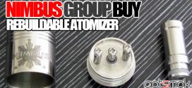desire-ecig-nimbus-rda-group-buy-gotsmok