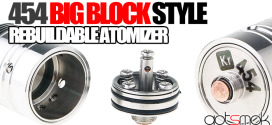 desire-ecigs-454-big-block-style-rda-gotsmok